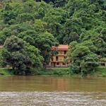 Hotel Pictures: Pousada Mirante Do Lago, Lindóia