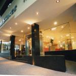 Zdjęcia hotelu: Los Sauces Hotel & Spa, Villa Carlos Paz