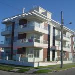 Apartamento Palmas do Arvoredo, Governador Celso Ramos