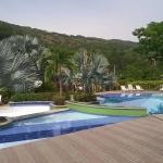 Hotel Pictures: Apartamento Ciudadela del Sol, San Jerónimo