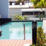 Synergy Broadbeach,  Gold Coast