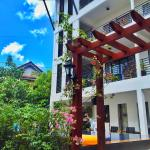 Five Plus Guesthouse(5+客栈暹粒店), Siem Reap