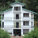 Panorama Accommodations Nuwara Eliya,  Nuwara Eliya