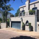 Poyser Guest Suites, Cape Town