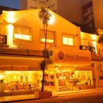 Фотографии отеля: Hotel Brunetti, Мар-дель-Плата