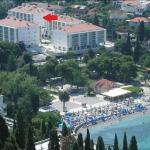 Antonio's Luxury Suites,  Dubrovnik