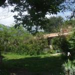 Balsamo Resort, Maratea