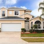 Tourmaline House 1056, Kissimmee