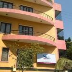 Noah's Inn Serviced Apartment,  Bangalore