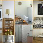 Daniel's High Quality Apartments,  Haifa