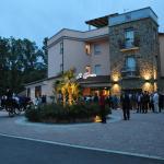 Hotel La Torretta, Castel San Pietro Terme