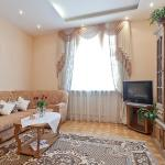 Royal Stay Group Apartments - Sviardlova 19, Minsk