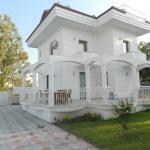 New Age Villa Ekin, Fethiye