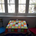 Tanka Bed and Breakfast, Lisbon