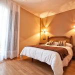 Hotel Pictures: Hotel Santa Cruz, Cangas de Onís