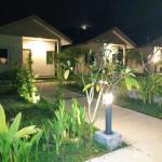 Dewani Villa,  Kampung Padang Masirat