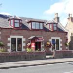 Torridon Guest House, Inverness