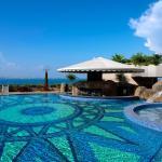 Le Royal Hotels - Beirut, Beirut