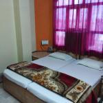 Raghav Hotel, Bhilwara
