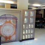 Hotel The Shiv Regency,  Gāndhīdhām