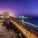 Port Hotel,  Tel Aviv