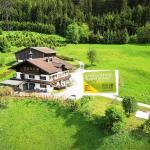 Hotelbilder: Fasserhof, Bramberg am Wildkogel