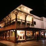 Hotel Florence, Raipur