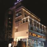Hotel Palacio, Guwahati