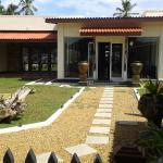 Sasika Beach Resort, Beruwala