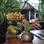 Sunil Garden Guesthouse, Unawatuna