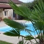 Hotel Pictures: La Boulangeraie, Saint-Junien