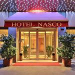 Qualys Hotel Nasco,  Milan