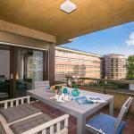 Hotel Pictures: Lugano Family, Lugano