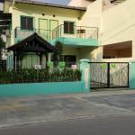 Hijauhijau Holiday Home, Melaka