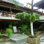 Apartamentos en San Andres a 1 Cuadra de la Playa en el Centro, San Andrés