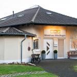 Hotel Pictures: Gästehaus Windhagen, Windhagen