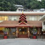 Piyaporn Hill Paradise Hotel, Mae Sai