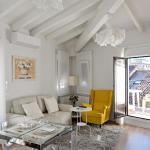 Navarra Chic Apartment & Terrace, Pamplona