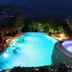 Panama Big Game Club-All Inclusive,  Boca Chica
