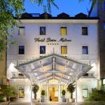 Hotel Pierre Milano,  Milan