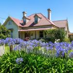 ホテル写真: Cambridge House Bed & Breakfast, Geeveston