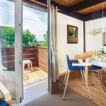 Hotel Pictures: Holiday Apartment Pellworm 7, Pellworm