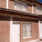 Duplex en Las Grutas,  Las Grutas