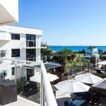 Hotellbilder: Bayview Beachfront Apartments, Byron Bay