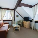 Hotel Pictures: Holiday Apartment Pellworm 8, Pellworm