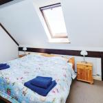 Hotel Pictures: Holiday Apartment Pellworm 9, Pellworm