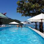 The Beacha Club Hotel,  Phi Phi Don