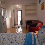 Changsha Huijia Short-rent Apartment, Changsha