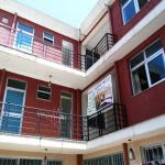Hotel Pictures: Markan Guest House, Addis Ababa