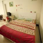 Hexi Apartment,  Taiyuan
